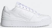 Кроссовки Adidas Forum Bold W / FY9042 (р-р 6, белый) -