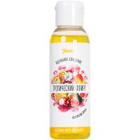 Эротическое массажное масло Yovee Тропический флирт / 722114 (100мл) -