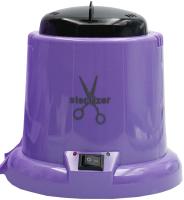 Стерилизатор портативный T&H XDQ-501 (фиолетовый) -