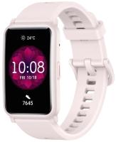 Умные часы Honor Watch ES / HES-B39 (розовый) -