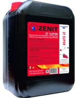 Моторное масло Zenit Зенит-2T-Супер-5 (5л) -