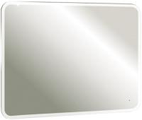 Зеркало Aquanika Basic AQB10080RU132 -