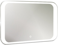 Зеркало Aquanika Future AQF5580RU23 -