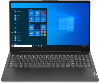 Ноутбук Lenovo V15 Gen 2 ALC (82KD0034RU) -