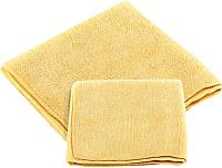 Комплект салфеток хозяйственных KING Hoff KH2114 (2шт) -