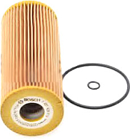 Масляный фильтр Bosch 1457429619 -