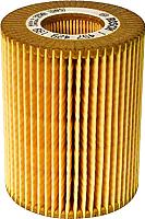 Масляный фильтр Bosch 1457429199 -
