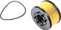 Масляный фильтр Bosch 1457429239 -