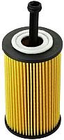 Масляный фильтр Bosch 1457429193 -