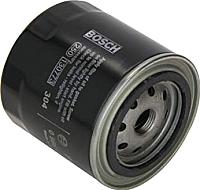 Масляный фильтр Bosch 0986452003 -
