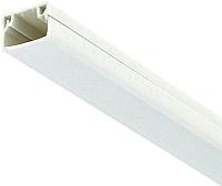 Кабель-канал ETP KK-19100060-018 -