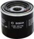 Масляный фильтр Bosch 0451103316 -