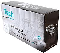 Тонер-картридж Tech Q2612A/CRG703/FX10 -