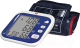 Тонометр Pic Solution Cardio Maxi -