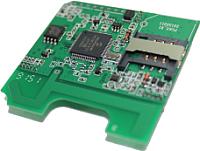 GSM модуль StarLine GSM 5 -