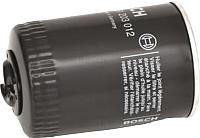 Масляный фильтр Bosch 0451203012 -