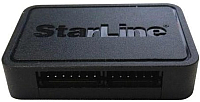 CAN-модуль StarLine Sigma 10 -