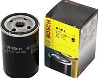 Масляный фильтр Bosch 0451103033 -