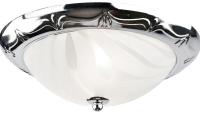 Потолочный светильник Arte Lamp Alta A3008PL-2CC -