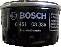 Масляный фильтр Bosch 0451103336 -
