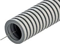 Труба для кабеля ETP ГФ-0101725-075 -