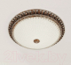 Потолочный светильник Citilux Тренди-3 CL425503 -