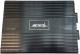 Автомобильный усилитель ACV LX-1.800 -
