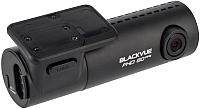 Автомобильный видеорегистратор BlackVue DR590-1CH -