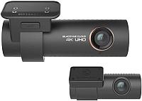 Автомобильный видеорегистратор BlackVue DR900S-2CH -
