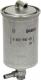 Топливный фильтр Bosch 0450906431 -
