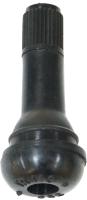 Вентиль колесный Tip-Topol TRI414 / TOP562255 -