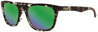 Очки солнцезащитные Zippo OB35-06 -