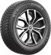 Зимняя шина Michelin X-Ice Snow SUV 235/70R16 106T -