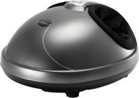 Массажер электронный Comtek 6009A (серый) -