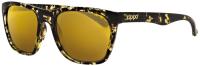 Очки солнцезащитные Zippo OB35-04 -