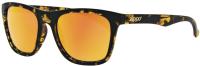Очки солнцезащитные Zippo OB35-07 -