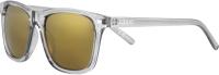 Очки солнцезащитные Zippo OB63-05 -