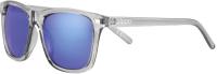 Очки солнцезащитные Zippo OB63-06 -