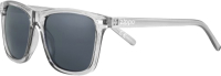 Очки солнцезащитные Zippo OB63-11 -
