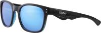 Очки солнцезащитные Zippo OB68-02 -