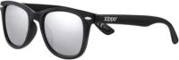 Очки солнцезащитные Zippo OB71-01 -