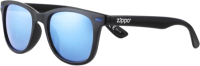 Очки солнцезащитные Zippo OB71-02 -