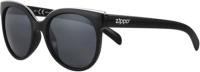 Очки солнцезащитные Zippo OB73-01 -