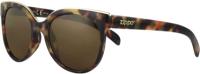 Очки солнцезащитные Zippo OB73-02 -
