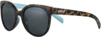 Очки солнцезащитные Zippo OB73-05 -