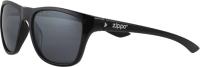 Очки солнцезащитные Zippo OB75-01 -