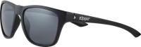 Очки солнцезащитные Zippo OB75-02 -