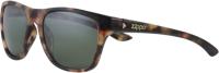 Очки солнцезащитные Zippo OB75-03 -