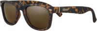 Очки солнцезащитные Zippo OB76-01 -
