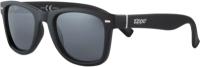 Очки солнцезащитные Zippo OB76-02 -